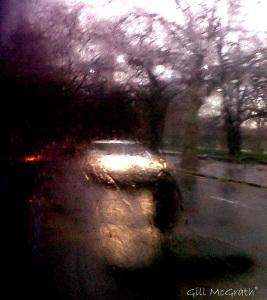 2015 01 10 road rain jpg sig