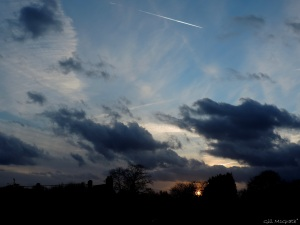 2015 01 10  rough sky jpg sig