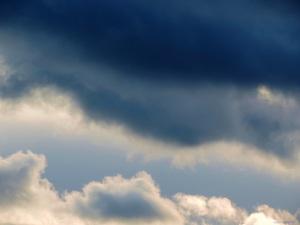 2015 01 13 navy blue sky jpg sig