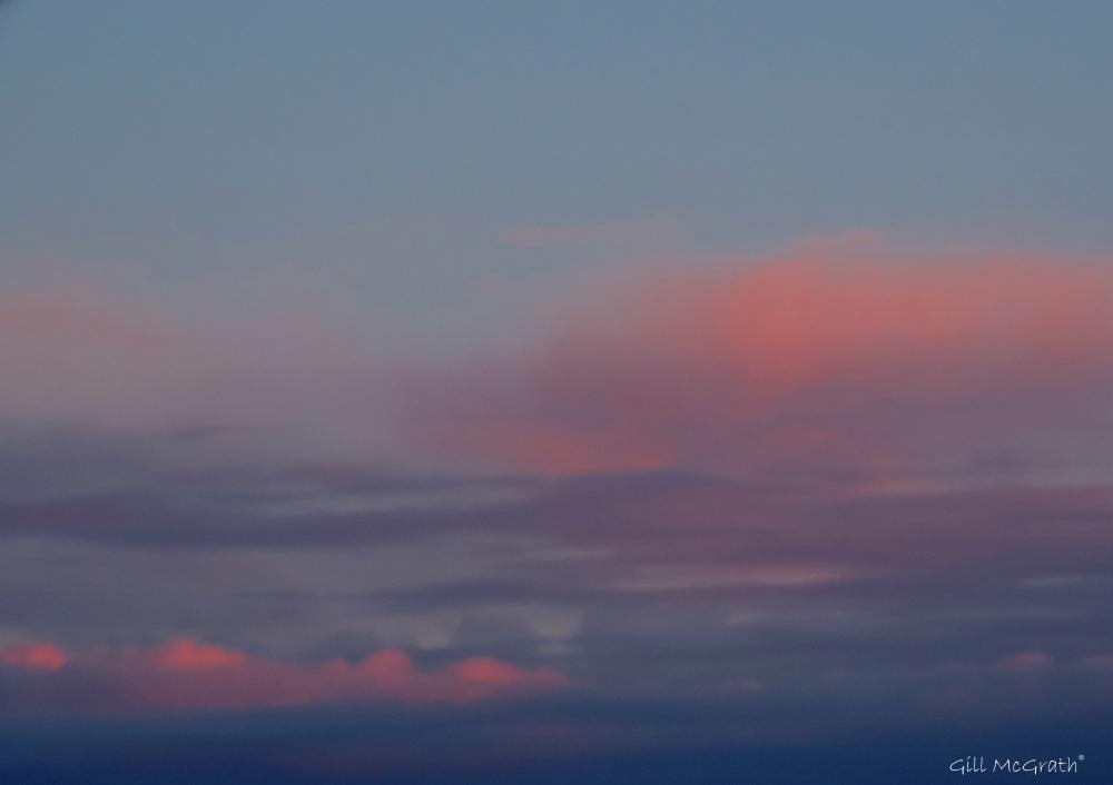 2015 01 16 piece of sky jpg sig