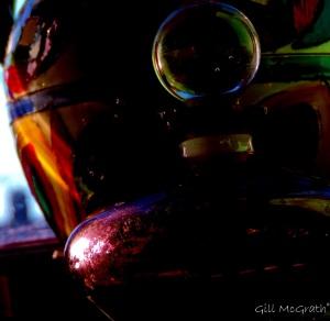 2015 01 17 4 strange edge of light jpg sig