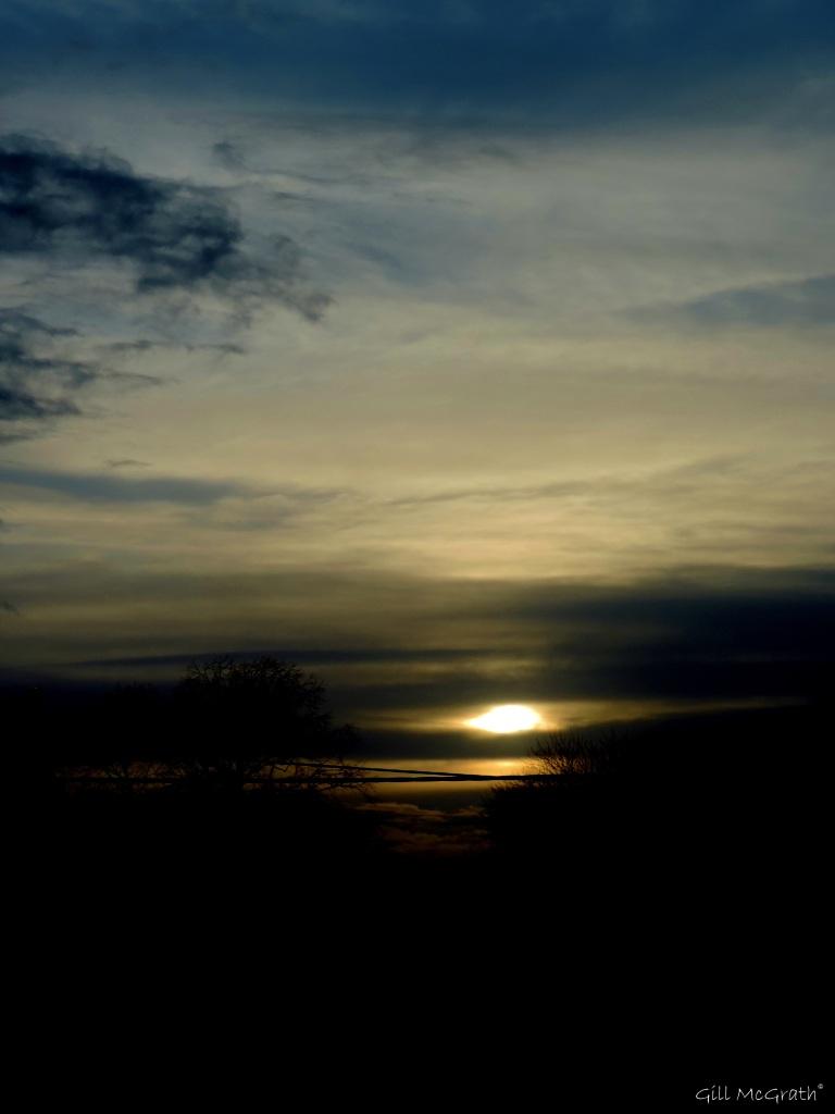 2015 01 17 same old sky jpg sig