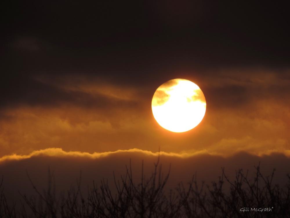 2015 01 22 2 sunset 2 jpg sig