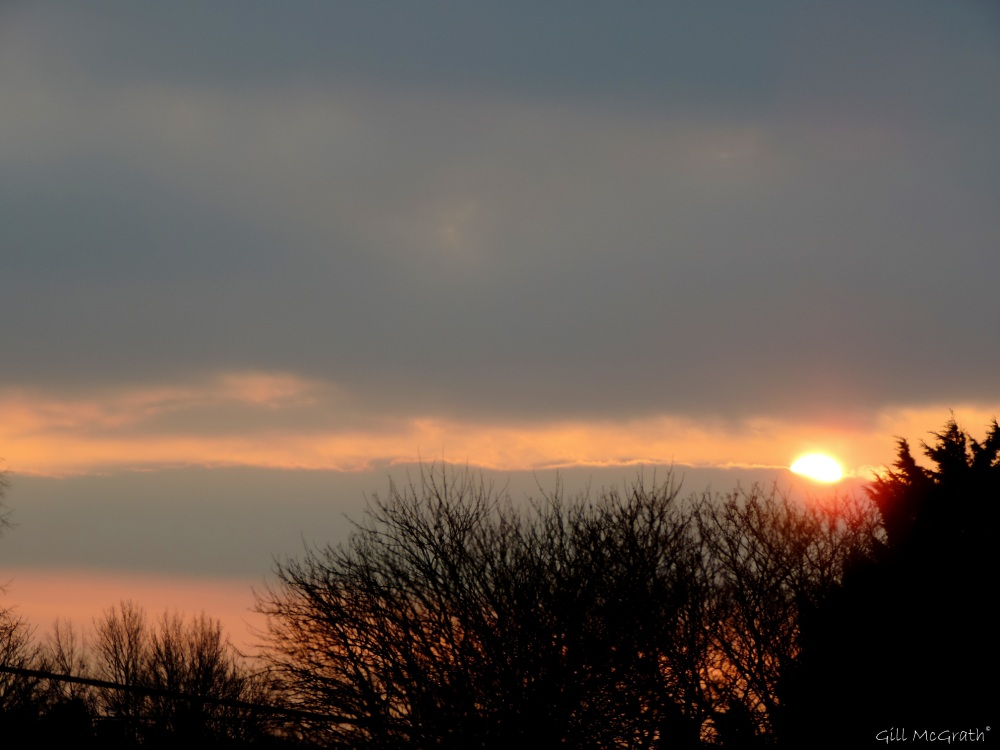 2015 01 22 sunset fall jpg sig