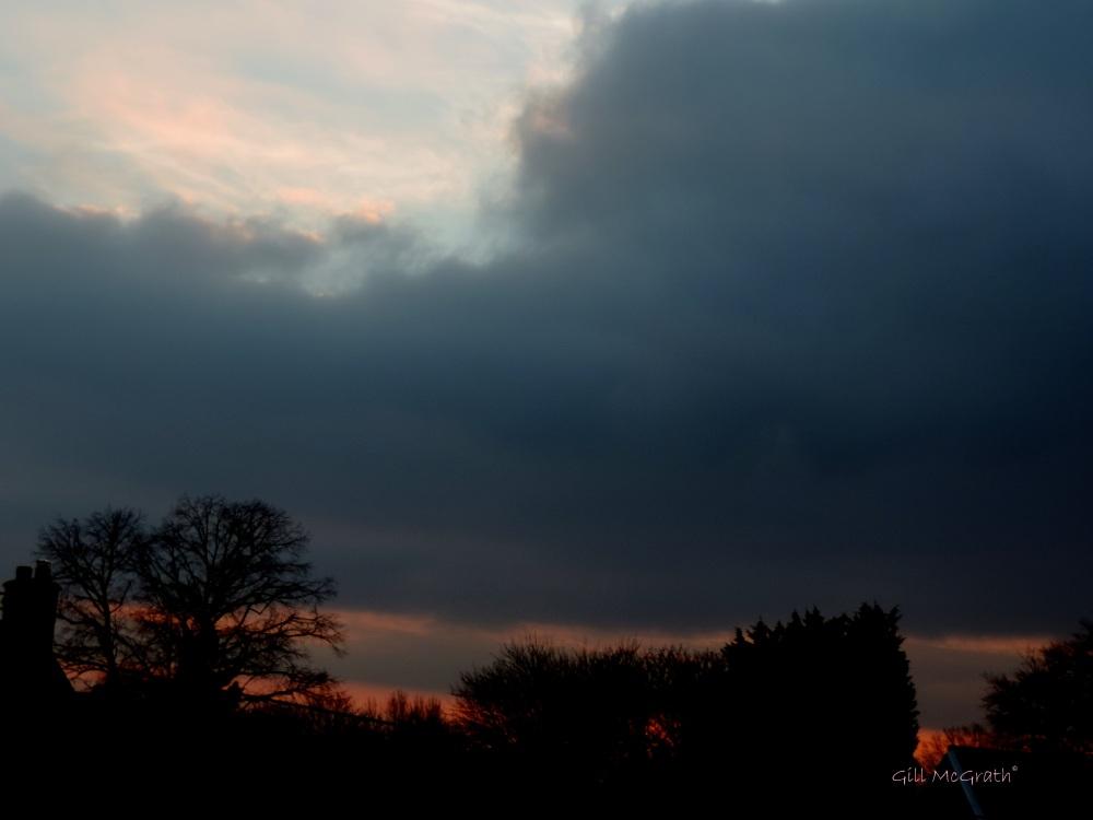 2015 01 22 sunset  gone jpg sig