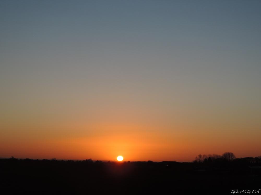 2015 01 24 sun over the fields full jpg sig