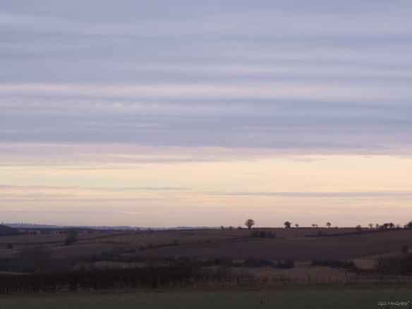 2015 01 27 sunrise post violet toned  jpg sig