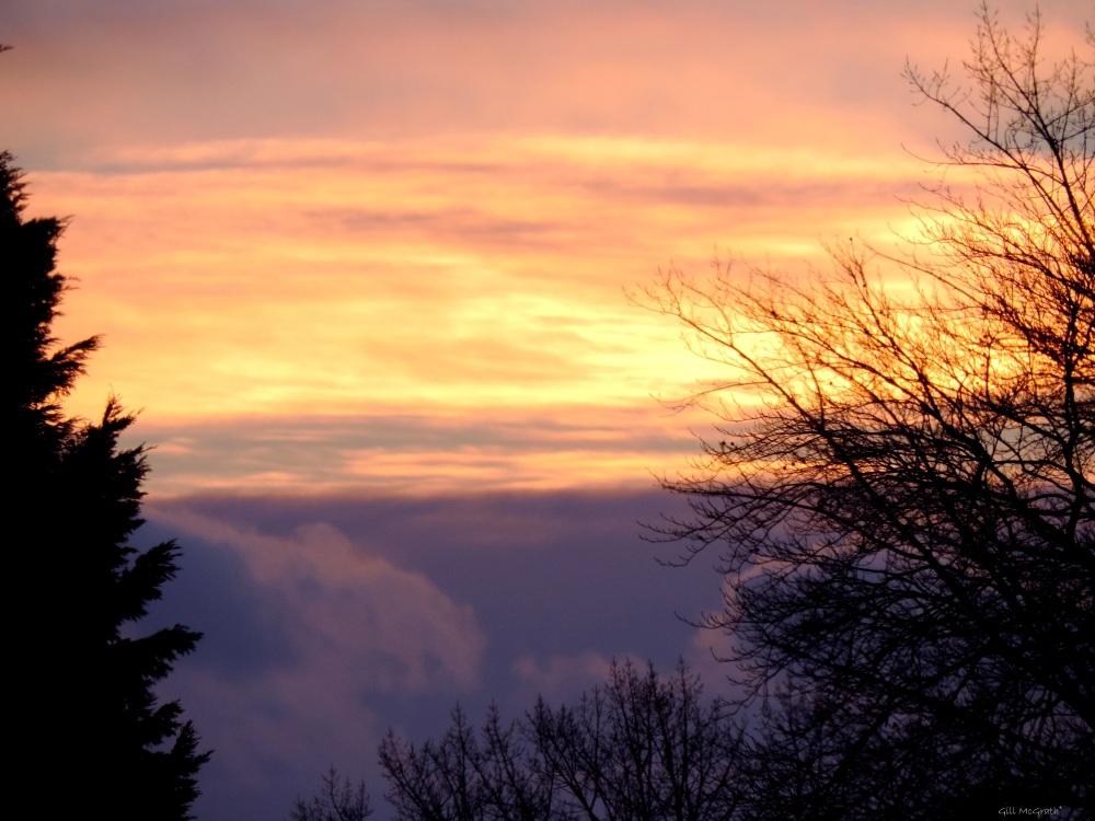 2015 01 28  sunset jpg sig