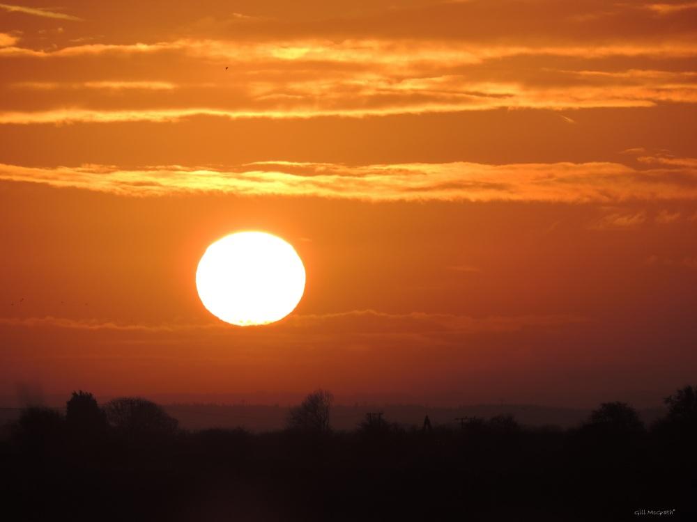 2015 01 29 heres the morning sun 801 am jpg sig 801