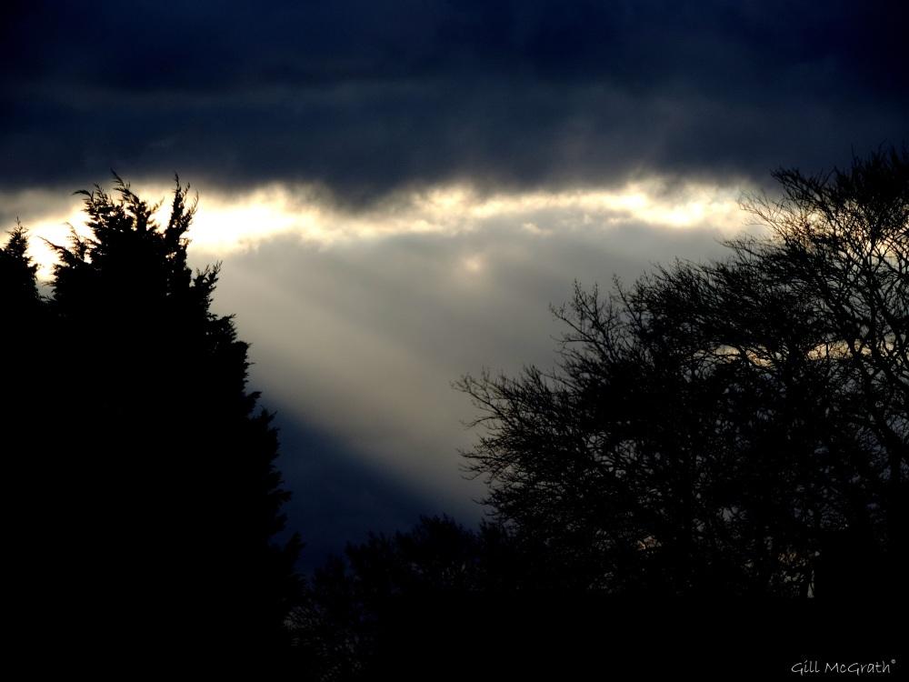 2015 01 31 blue sunset jpg sig