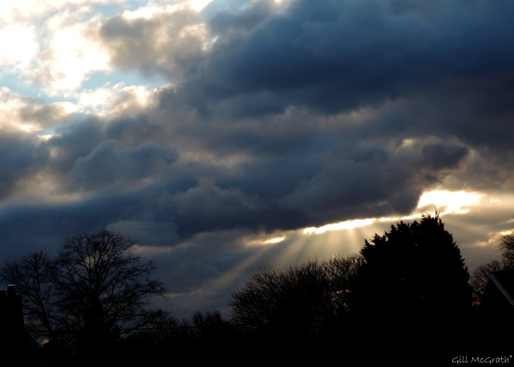 2015 01 31 blue sunset large jpg sig