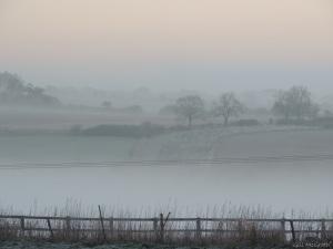 4 2015 01 04  DSCN9385 jpg sig white mist