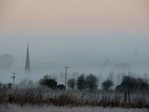 7 2015 01 04  DSCN9408 jpg sig white mist