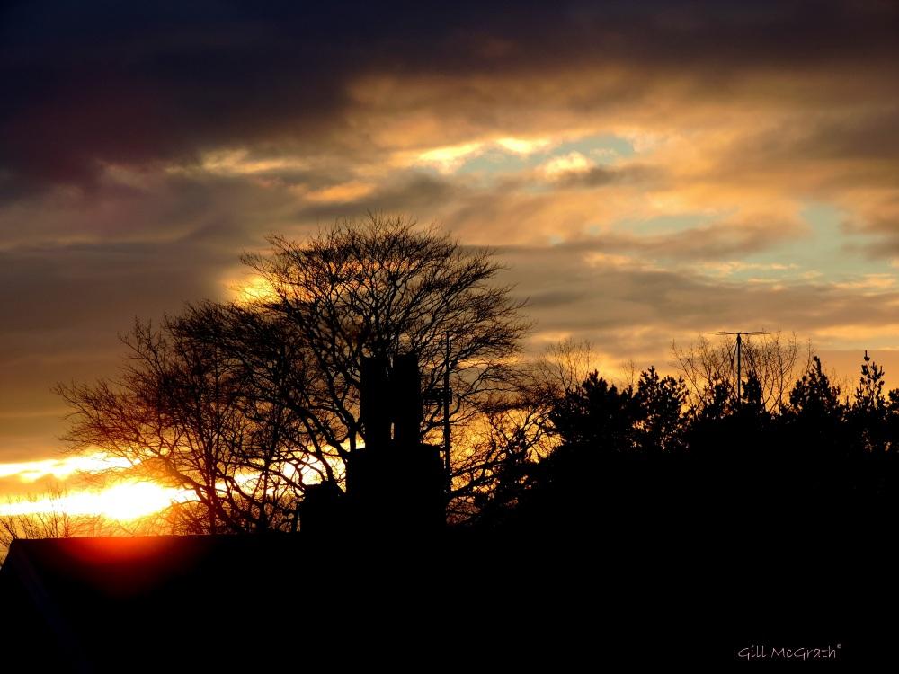 2015 02 01 sunset tonight jpg sig