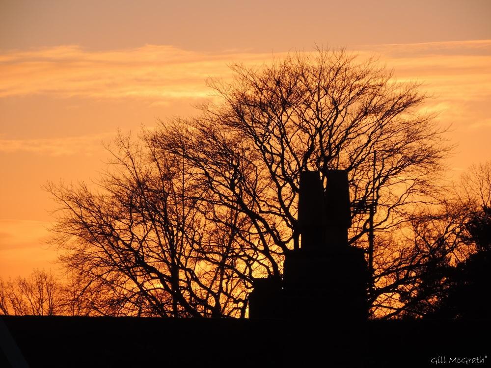 2015 02 03  4.45 sun down jpg sig