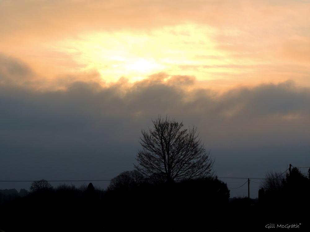 2015 02 04 sky morning 8 15 jpg sig