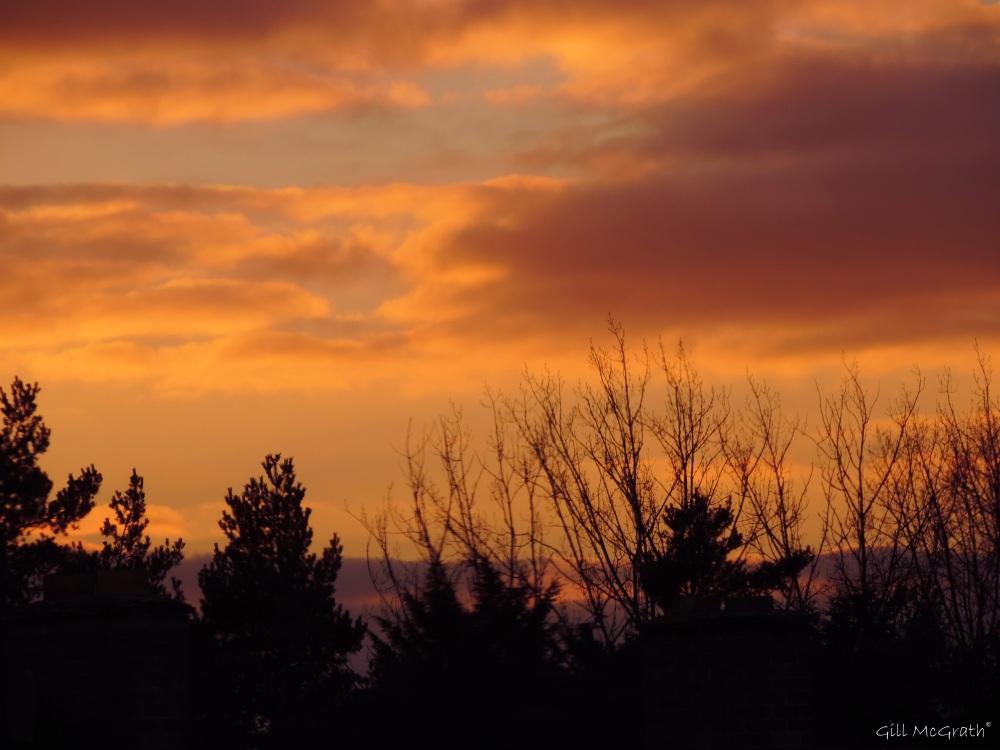 2015 02 04 sun set chimney 1 jpg sig