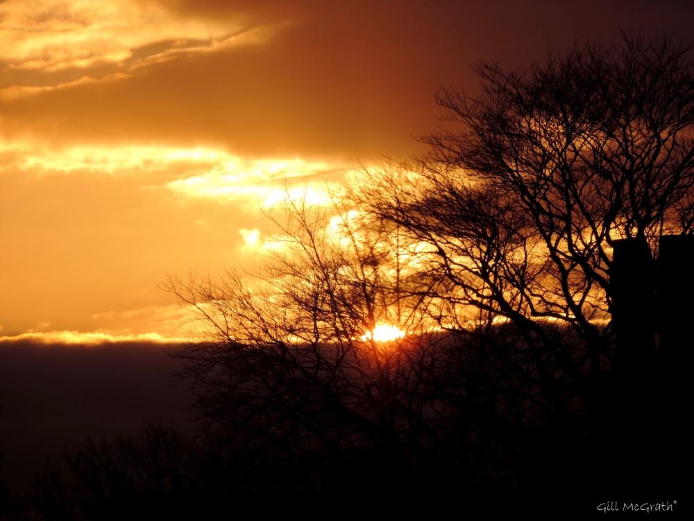 2015 02 04 sunset jpg sig