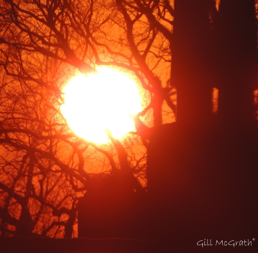 2015 02 06  chimney sun 5 jpg sig