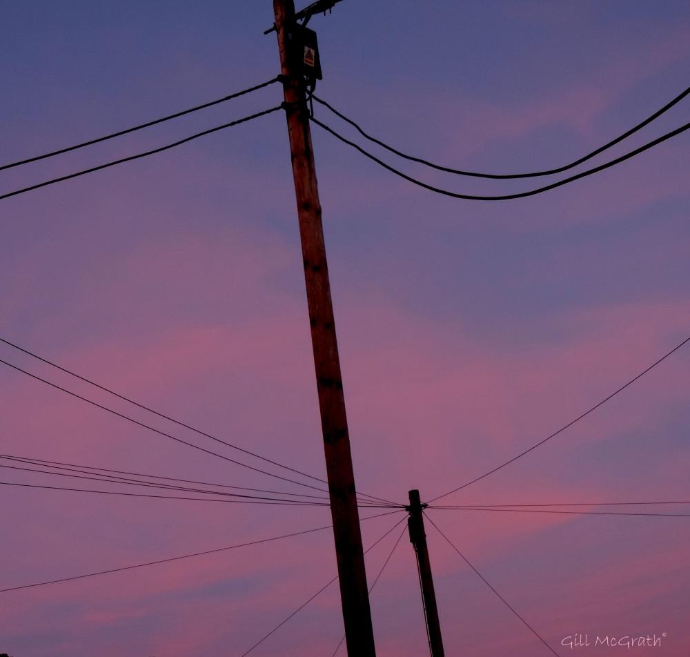2015 02 08 poles evening jpg sig