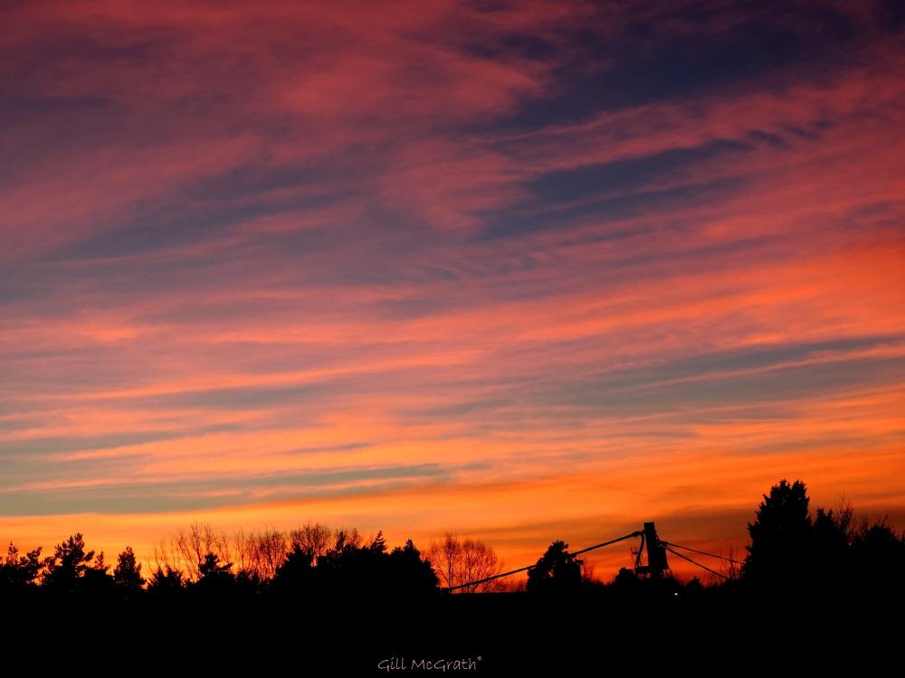2015 02 08 sunset 2 jpg sig