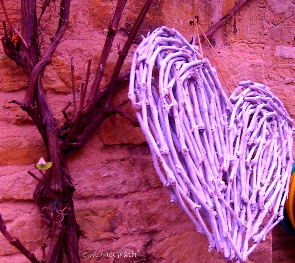 2015 02 13 heart jpg sig