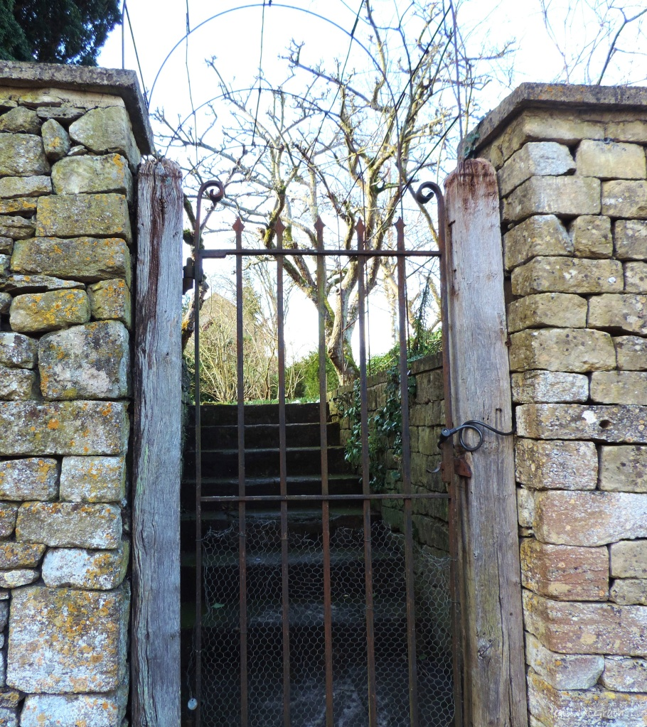 2015 02 13 keep out 5 a gate jpg sig