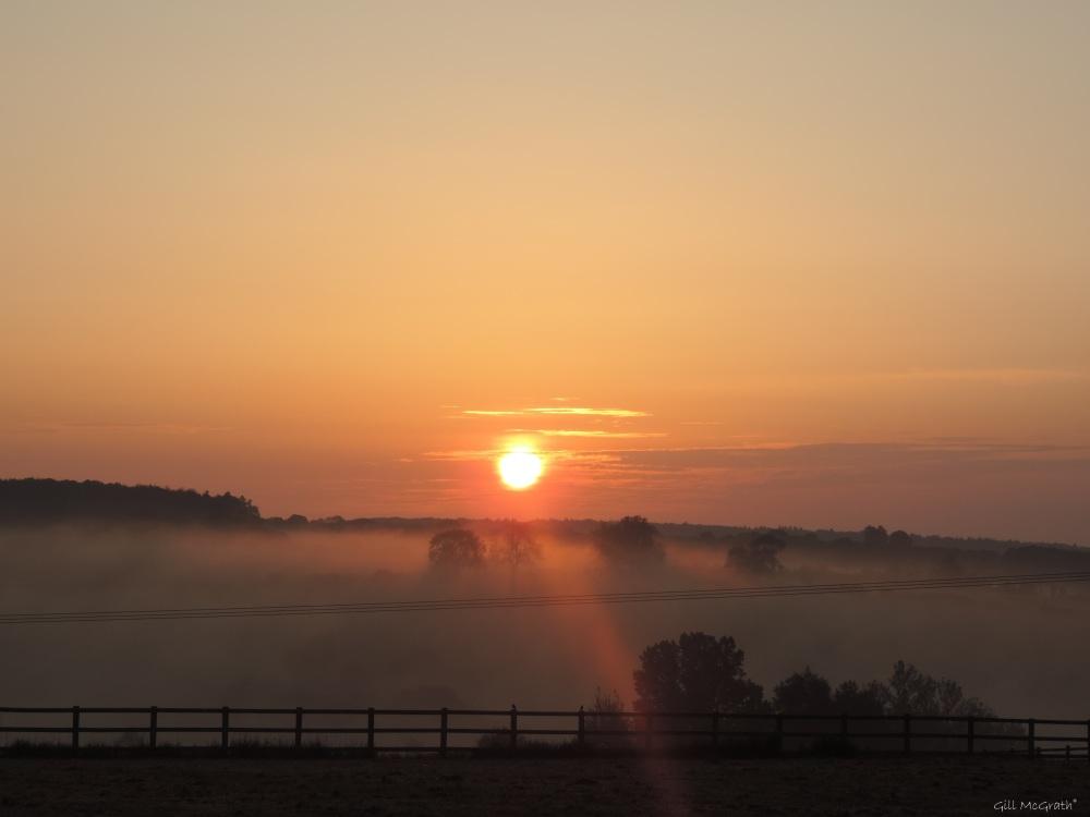 2015 02 13 sunrise from midsummer jpg sig