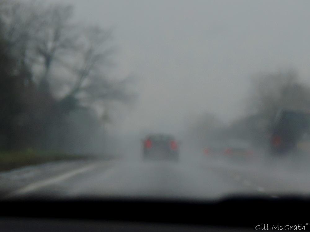 2015 02 16  19 10 rain on road  jpg sig