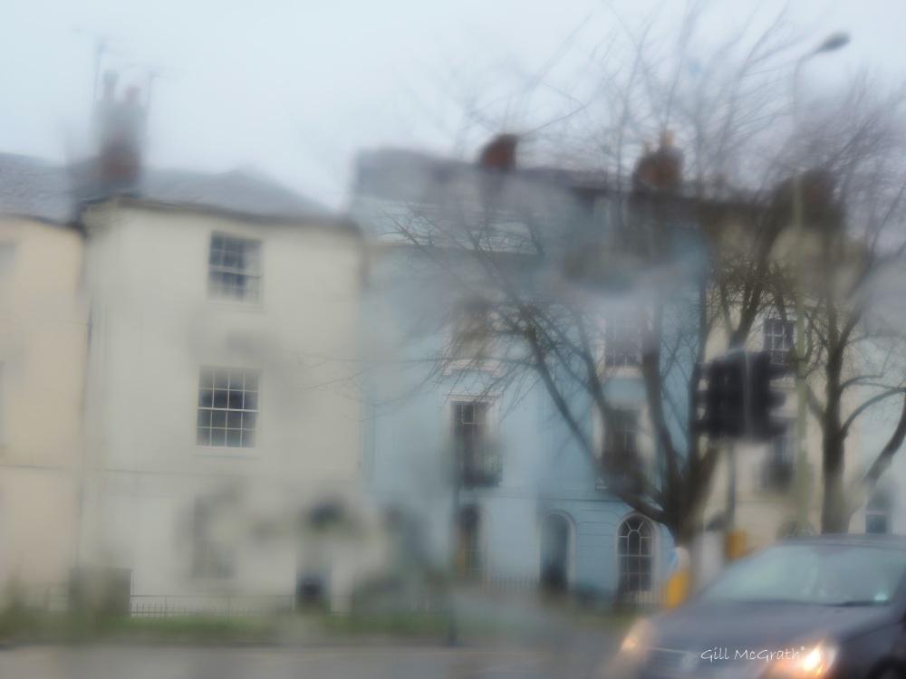 2015 02 16 19 10 rain today jpg sig