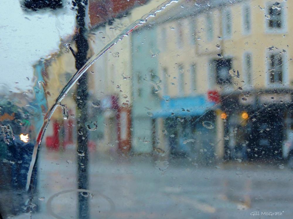 2015 02 16 19 10 road rain 10 jpg sig