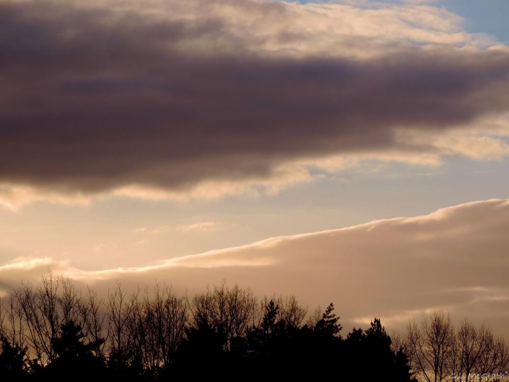2015 02 17 4 45 sunset jpg sig