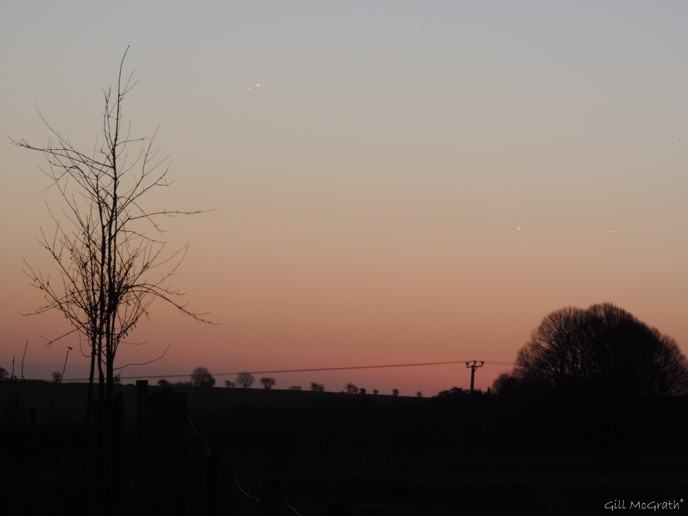 2015 02 17  7 19 predawn  and then the morning came jpg sig