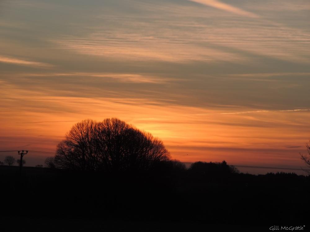 2015 02  18 715  sunrise jpg sig