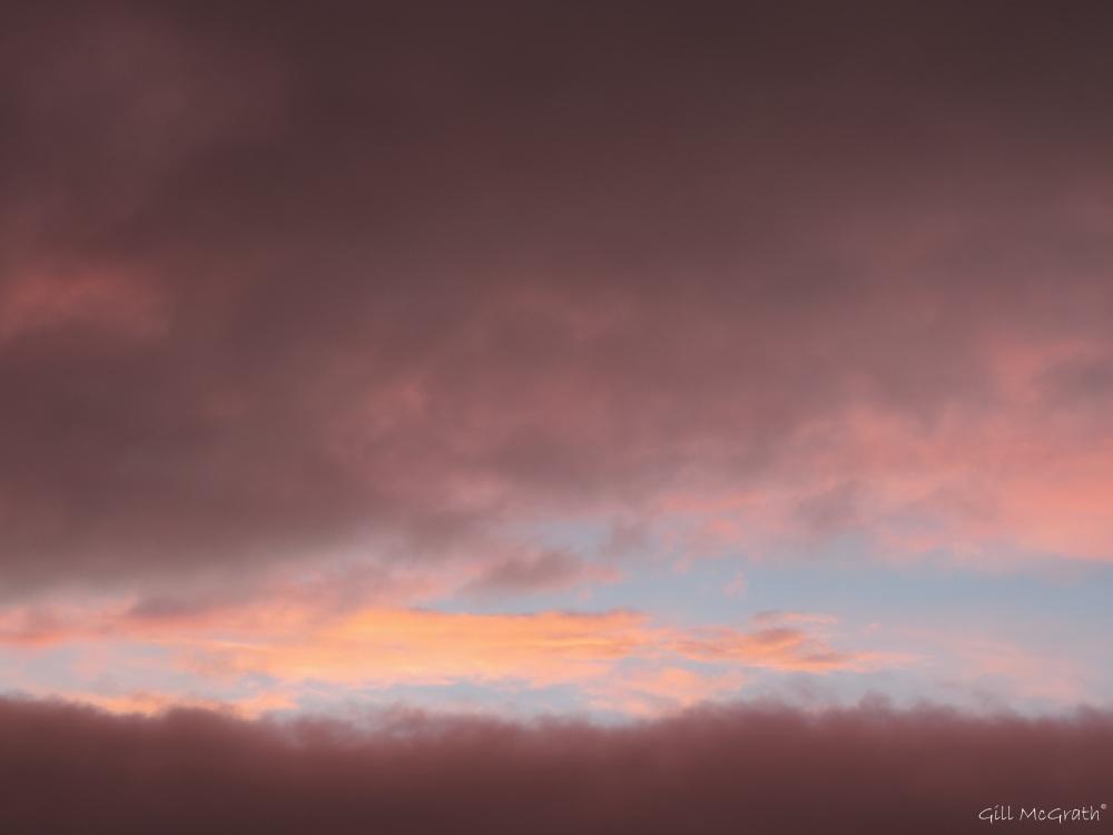 2015 02 19 clouds  7.19 jpg sig