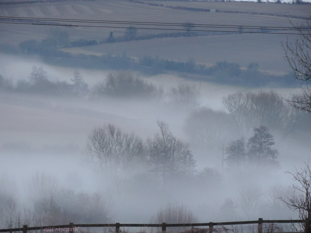 2015 02 20  unwrapping the valley mist  jpg sig