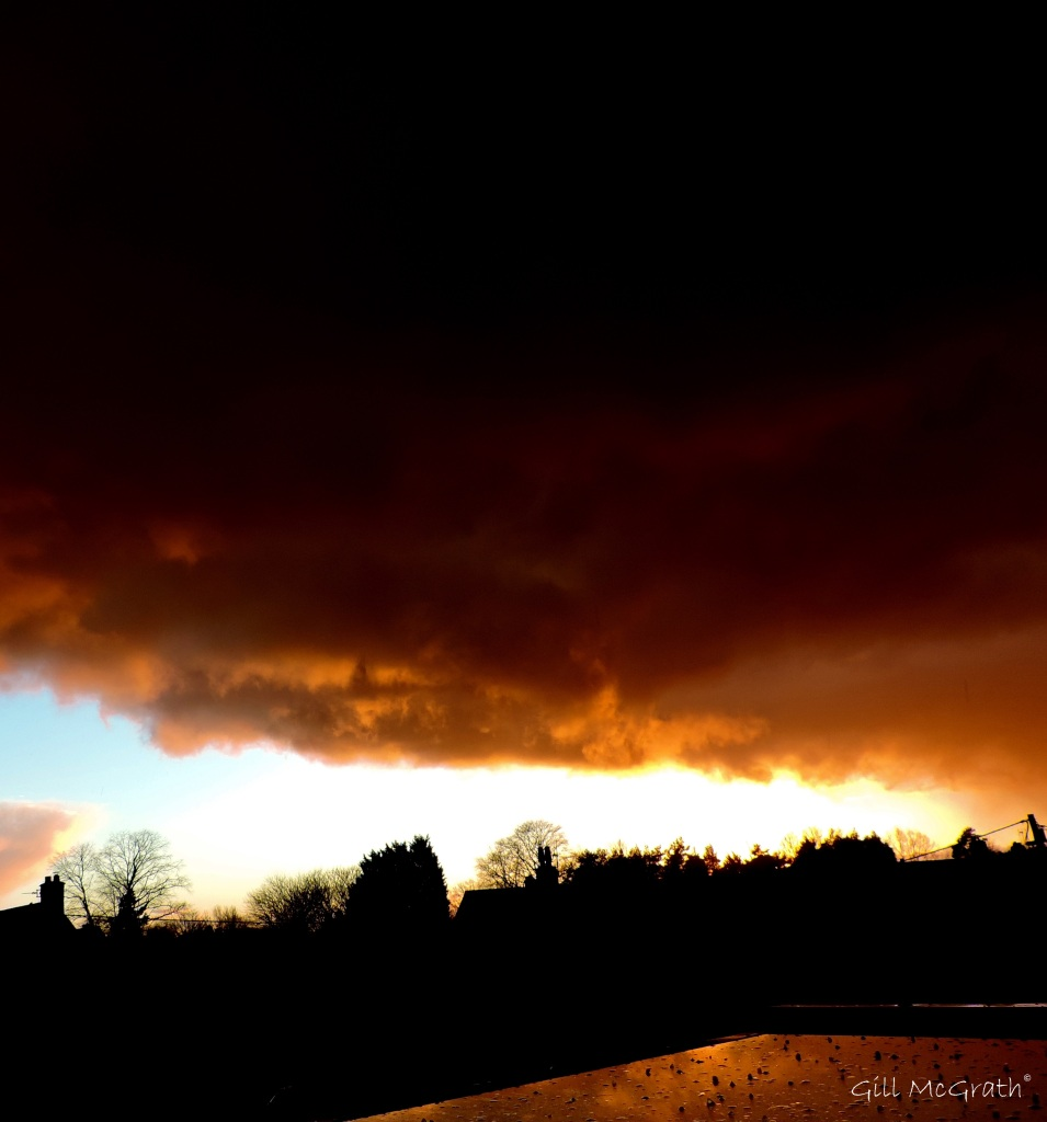 2015 02 21  cloud  evening jpg sig