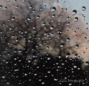 2015 02 23 1 720 rain jpg sig