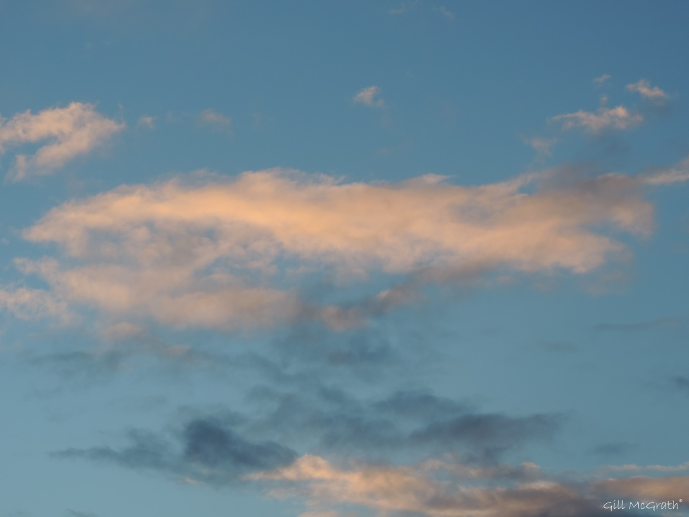 2015 02 23 3 718 clouds pink and blue jpg sig