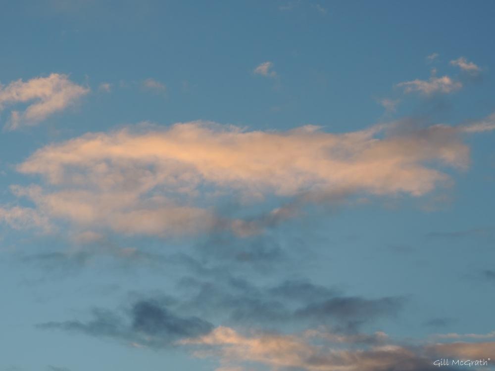 2015 02 23 3 718 clouds pink and blue jpg sig
