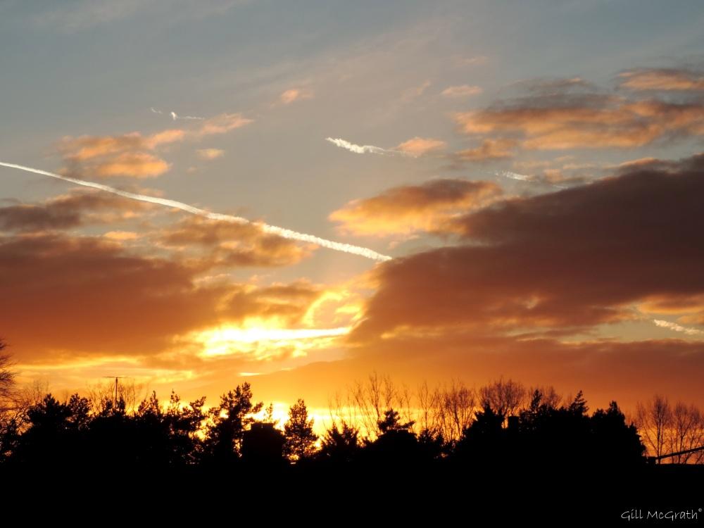 2015 07 17  5.15 sunset jpg sig