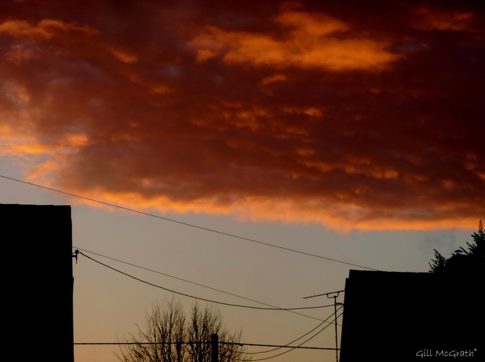 2015 03 01 march sky glim jpg sig