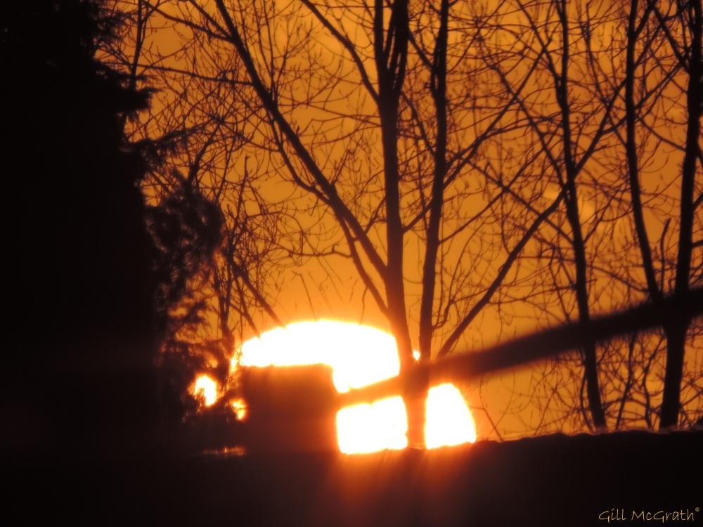 2015 03 03 sliced sun jpg sig