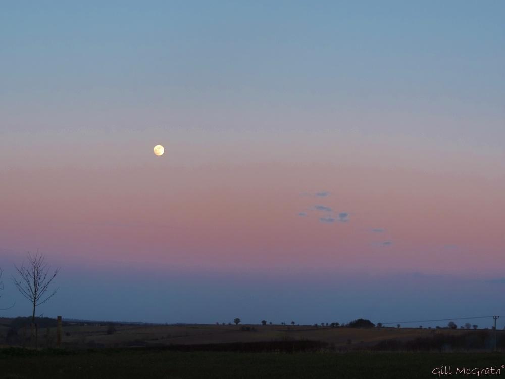 2015 03 04 moon tonight 2 jpg sig
