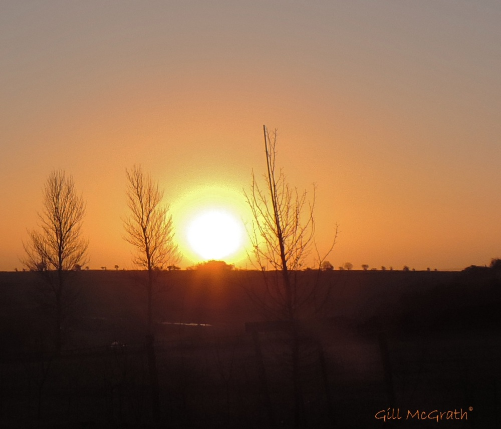 2015 03 04  Sunrise at 7 am jpg sig
