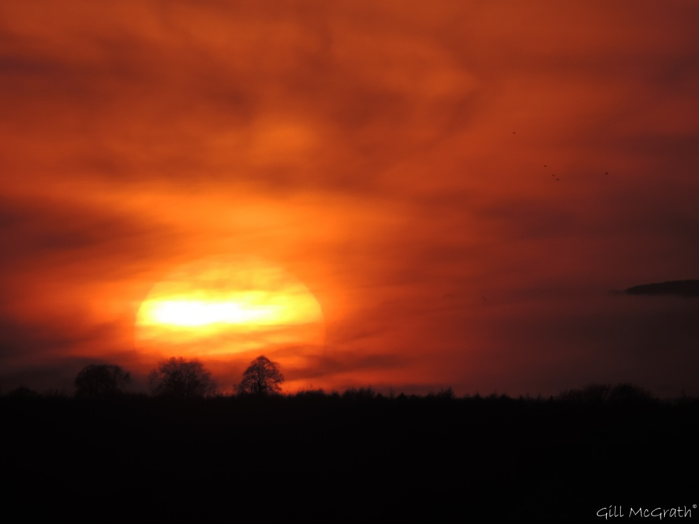 2015 03 10 detail zoom sun tonight jpg sig
