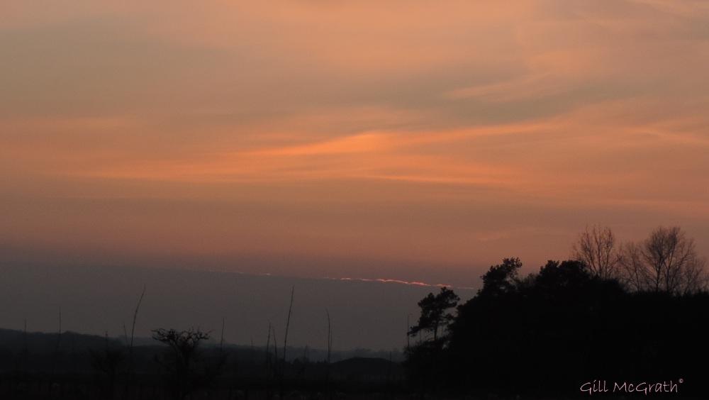 2015 03 13 pinkings sunset jpg sig