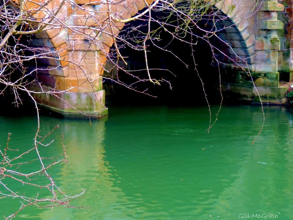2015 03 16 water edge 3  jpg  sig