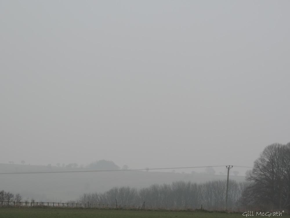 2015 03  20 haze jpg sig