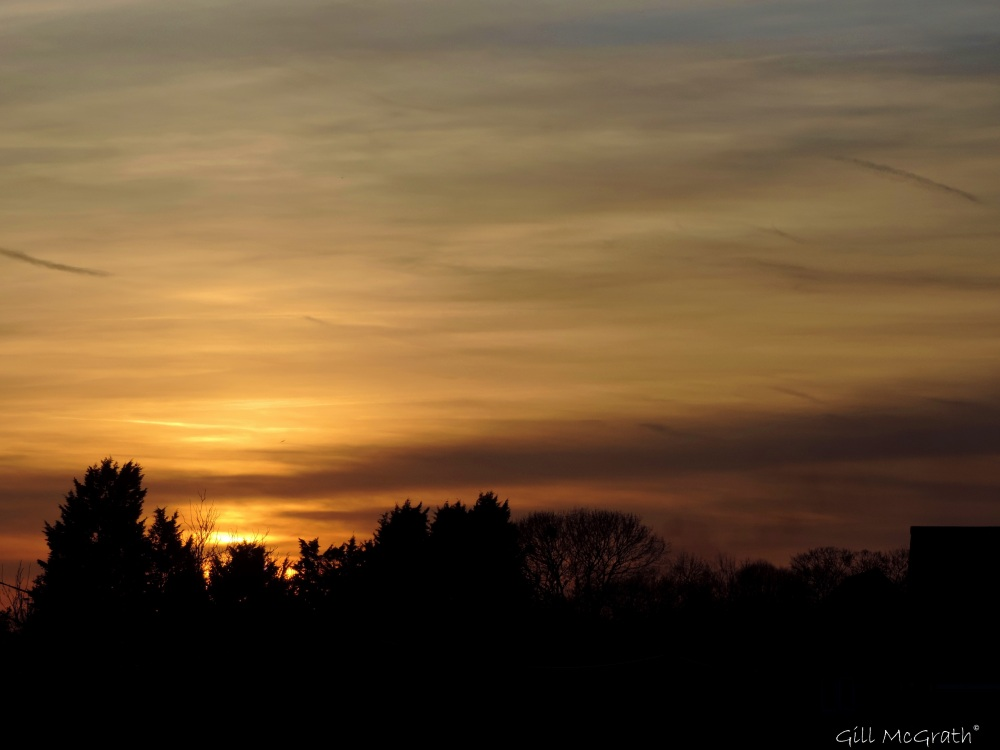 2015 03 22 3 looking for the moon sunset 1 jpg sig